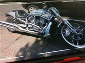 HARLEY DAVIDSON Motorcycle V-ROD